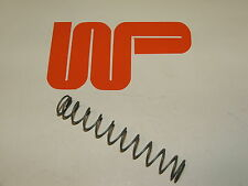 CLASSIC MINI - HANDBRAKE CABLE ADJUSTER NUT SPRING For Twin Cable Minis- ACH8508