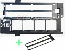Epson Holder Assy Film 35mm im Set 1423040 Epson V500, V600, Photo 4490
