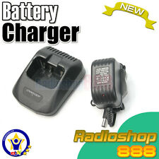 Charger for FeiDaxin FD-150A FD-450A FD-160A RC11 OMDI CB RADIO