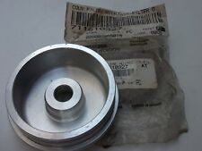 New Bombardier Can Am Oil filter cover 711610327