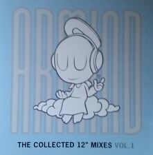 "Armind - The Collected 12"" Mixes Vol. 1 / * ARMA067 / 2xCD"