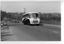 tm4063 - Coach Bus - 187 GEV to Clacton - photograph