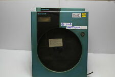 Honeywell DR4501-1000-10-000-0-00-0111 Chart Recorder FOR PARTS ONLY