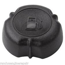 BRIGGS & STRATTON 498697 692046 Petrol Gas Fuel Tank Cap Intek 121600 Vertical