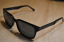 Chevignon VOLTO  Black men's sunglasses NEW