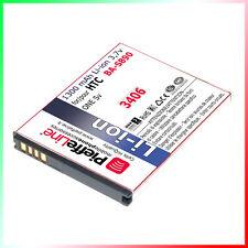 Batteria per HTC DESIRE 500 tipo BA-S890 da 1300 mah a litio
