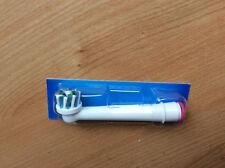 oral b cross action toothbrush head
