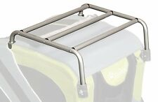 Doggyride Doggy Ride Cargo Gear Roof Rack for Novel and Original Trailers NEW