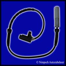ABS Sensor BMW E38 725 tds Vorne Neu bis 09/98