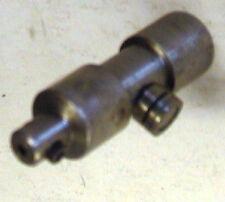 53-72 Panhead Shovelhead XL Handlebar Throttle Grip Spiral PLUNGER 56400-53A