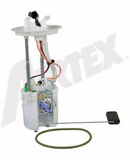 Fuel Pump Module Assembly Airtex E2496M FORD ESCAPE (2007 - 2008)