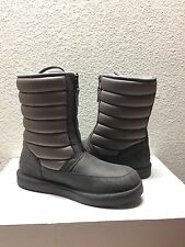 UGG ZAIRE NIGHTFALL WATER AND SNOW PROOF Boot US 7 / EU 38 / UK 5.5 - NEW