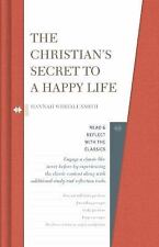Read and Reflect with the Classics: The Christian'