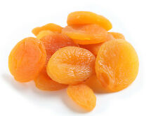 APRICOT,  WHOLE DRIED 2 LBS. FREE SHIPPING