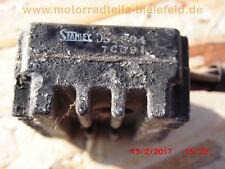 Ersatzteile YAMAHA XS400 2A2 STANLEY REGLER regulator  XS 250 360 1U4 1U5 4G5