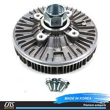 Cooling Fan Clutch 98-11 Ford Explorer Ranger Mountaineer Mazda B4000 4.0L