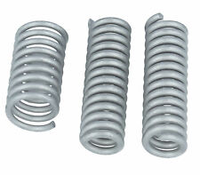 AV Anti Vibration Spring Set Fits STIHL MS171 MS181 MS211 Front Handle