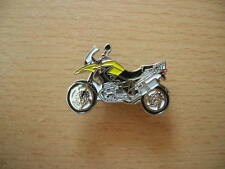 Pin ele bmw GS 1200 gs1200 R 1200 GS modelo r1200gs año 2008 Art. 1095