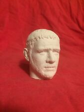 1/6 Dragon did cabeza Head russell crowe gladiador Custom desmontan