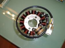 KTM 250 400 450 520 525 525 EXC MXC LICHTMASCHINE STATOR ALTERNATOR  2 PHASEN !!