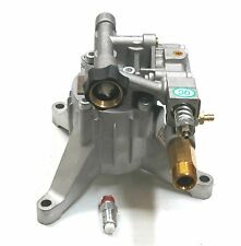 New Universal POWER PRESSURE WASHER WATER PUMP 2800 psi Generac Briggs Craftsman