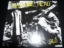 Machine Head Old Australian Digipak CD EP