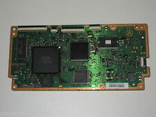SONY PS3 KES-400A KEM400AAA  BLU RAY LOGIC BOARD PCB BMD-001