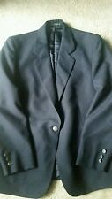 American Airlines Uniform Jacket 14R
