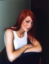 Nicola Roberts A4 Photo 40