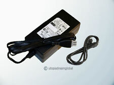 AC Adapter For HP Photosmart C4272 C4280 C4385 0957-2231,Deskjet D1520 Printer