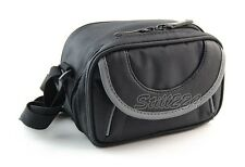 HD Camcorder Case Bag For Sony HDR CX730E CX320E CX280E CX220E CX410VE