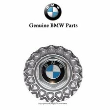 "BMW M5 318i 318is 325 325e Wheel Center Cap for 15"" and 16"" NEW 36 13 2 225 376"
