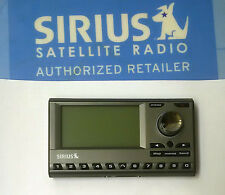 Sirius SiriusXM Sportster 3 Replacement Receiver