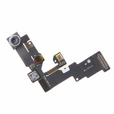 iPhone 6 New Front Camera Lens Flex Cable Module - Key Replacement Part 4.7""