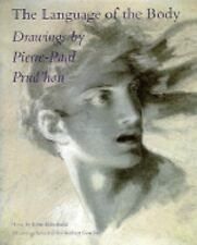 Language of the Body: Drawings by Pierre-Paul Prud'hon