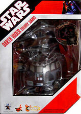 GENTLE GIANT STAR WARS Collection__DARTH VADER Chubby Jumbo figure__HOT TOYS_MIB