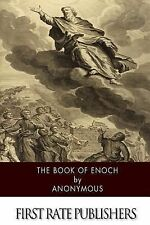 The Book of Enoch by Anonymous (2014, Paperback)