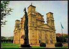 AD0613 Cuneo - Provincia - Vicoforte di Mondovì - Il Santuario