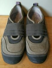 "Women's Merrell ""Mimosa Band"" Slip-On Casual Shoes Sz 7 Great!"
