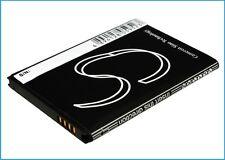 BATTERIA agli ioni di litio per Samsung Galaxy Exhilarate 4G Galaxy S Blaze 4G SGH-i577 NUOVO