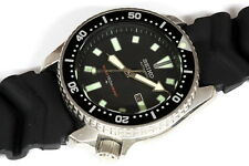 Seiko Unisex Divers 4205-0155 automatic - Serial nr. 580114