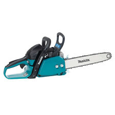 makita EA3501S35B PETROL CHAINSAW 35cm 35cc brand new boxed - vat receipt