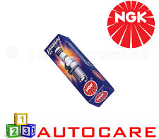 CR6HIX - NGK Spark Plug Sparkplug - Type : Iridium IX - NEW No. 7274