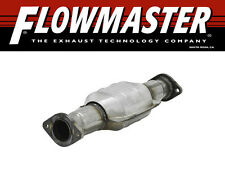 Flowmaster 2050002 88-95 Toyota 4Runner Pickup 2.4L 3.0L DF Catalytic Converter