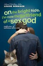 G, On the Bright Side, I'm Now the Girlfriend of a Sex God: Further Confessions
