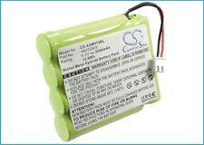 UK Battery for Gemalto 3W M5 6.0V RoHS