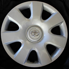 "ONE REPLACEMENT 15"" Fits Toyota Camry Hubcap 2002 2003 2004 Hub  Cap 94415S"