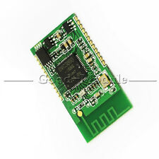 New XS3868 Bluetooth Stereo Audio Module OVC3860 Supports A2DP AVRCP GM