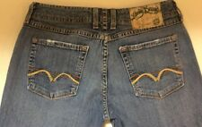 Ladies Lucky Brand Denim Jeans Item #1156 Fast Shipping