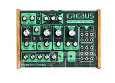 Dreadbox Erebus : Analog Synth : NEW : [DETROIT MODULAR]